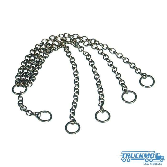 NZG lifting chain 506720