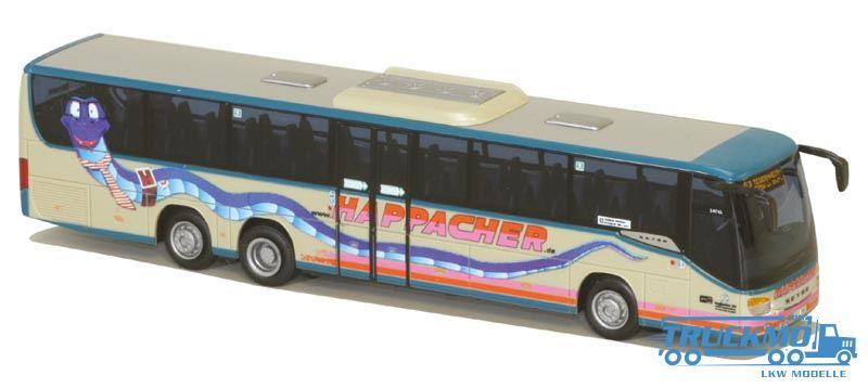 buses awm truckmo truck models your truck models. Black Bedroom Furniture Sets. Home Design Ideas
