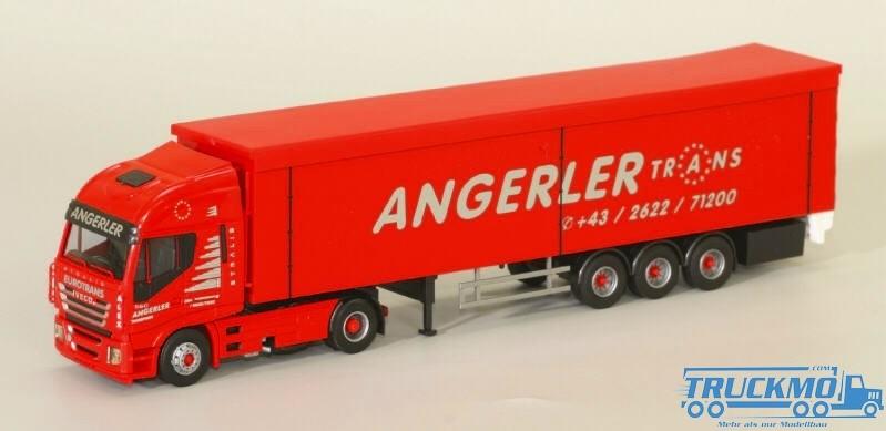 AWM Angerler Iveco Stralis II/Aerop. Schubboden-SZ