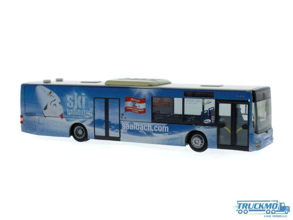Rietze Postbus-Saalbach.com MAN Lions City 72725