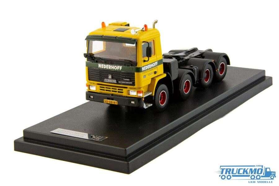 IMC Models Nederhoff Terberg F1850 W 60-1004