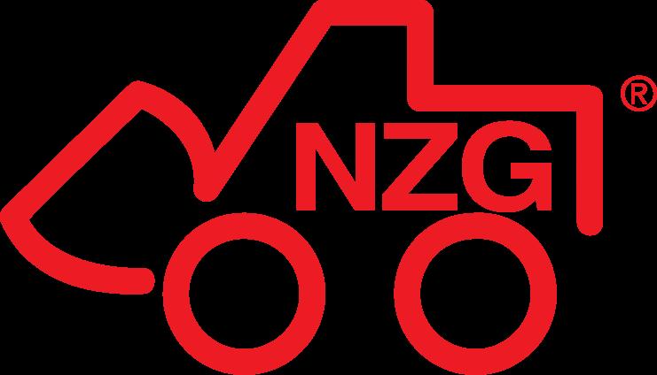 NZG Nürnberger Zinkdruckguss-Modelle GmbH