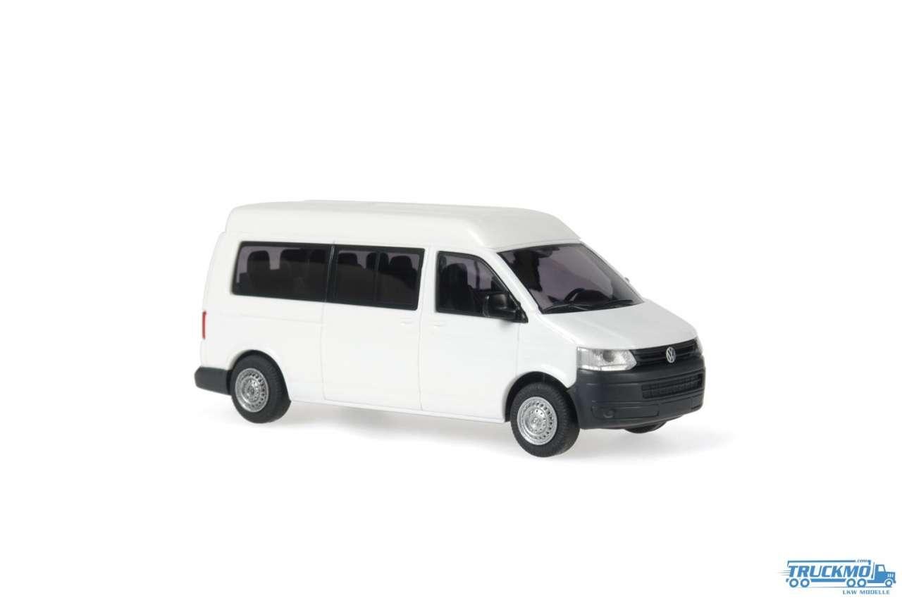 Rietze Volkswagen T5 GP MD LR Bus 11522