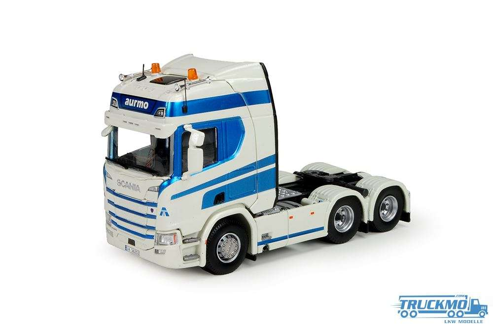 Tekno Aurmo Scania next generation R-Serie Highline 71181