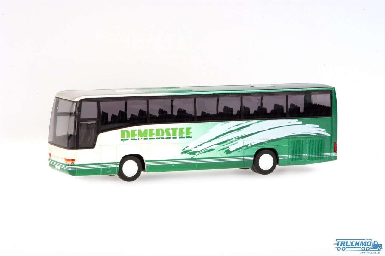 Rietze Demerstee Van Hool T9 61917