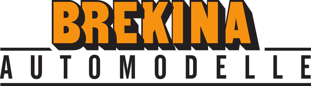 Brekina Modellspielwaren GmbH