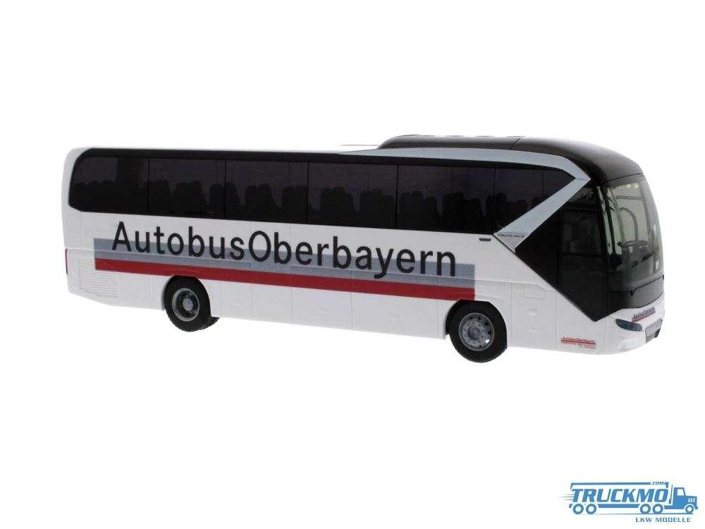 Rietze Autobus Oberbayern Neoplan Tourliner 2016 73806