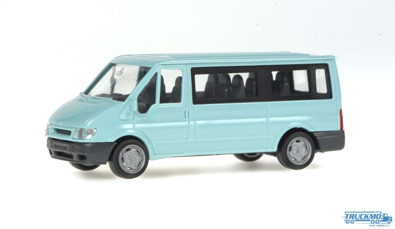 Rietze Ford Transit 2000 Bus 11080