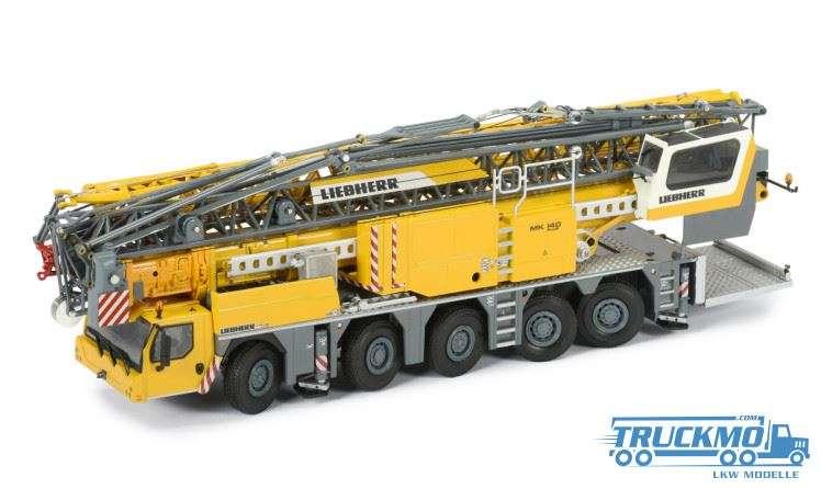 WSI Liebherr MK140 54-2003