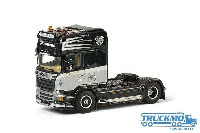 WSI Pirovano Scania R Streamline Topline 01-2270
