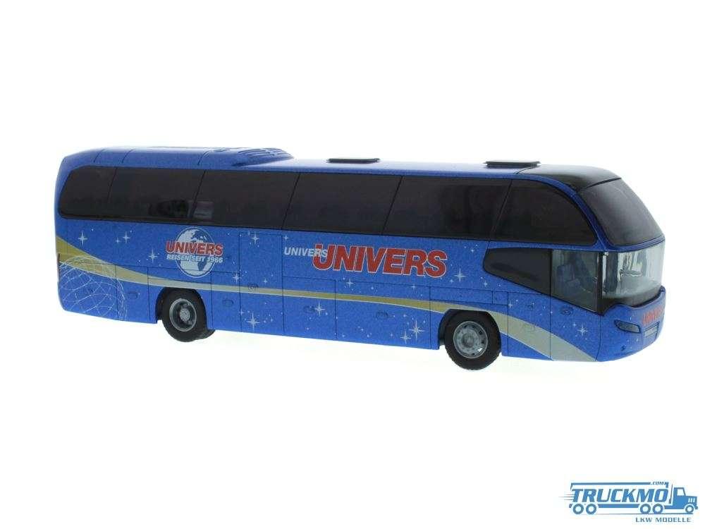 Rietze Univers Reisen Bonn Neoplan Cityliner 07 67133