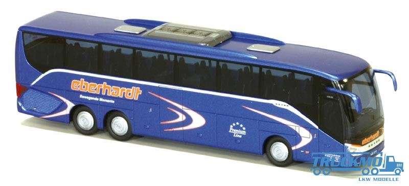 AWM Bus Eberhardt Setra S 516 HD 75487