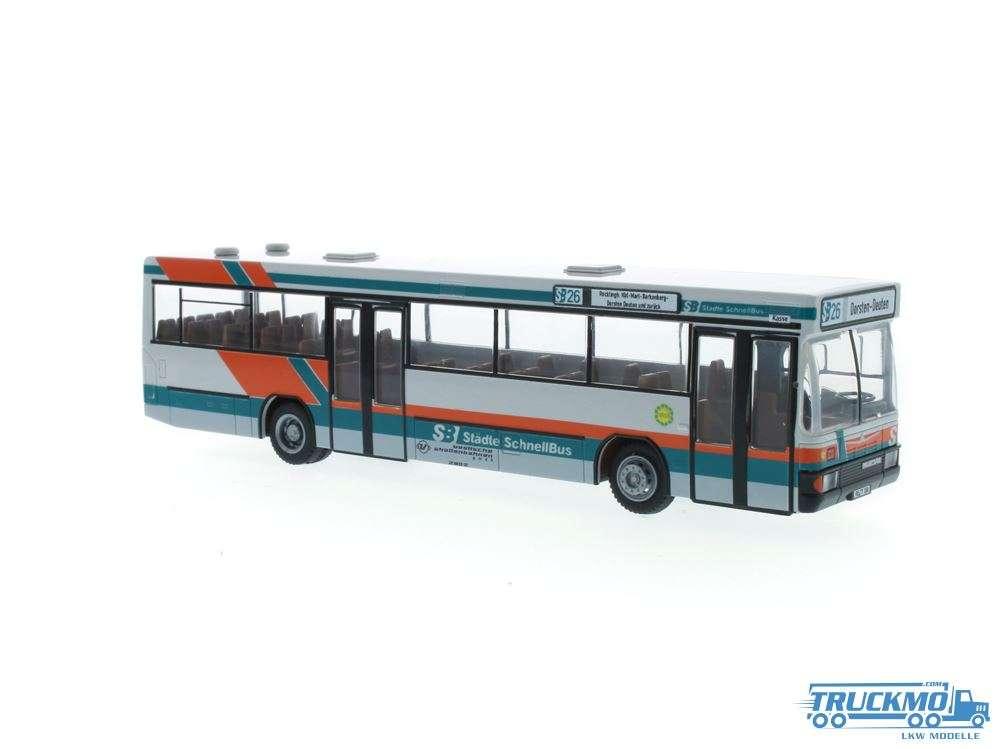 Rietze Vestische Städteschnellbus Neoplan N416 71710