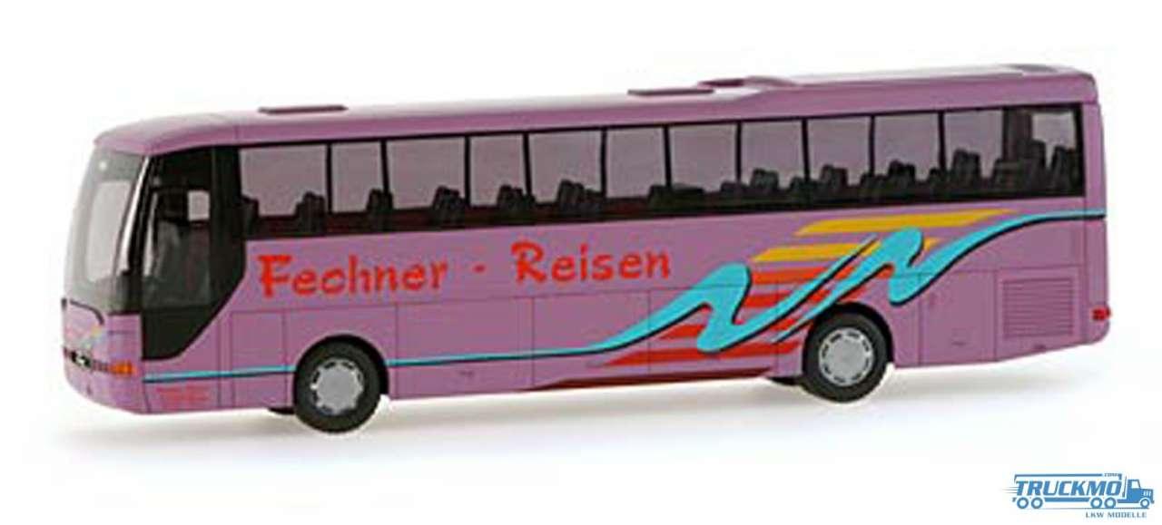 Rietze Fechner MAN Lions Coach 64304