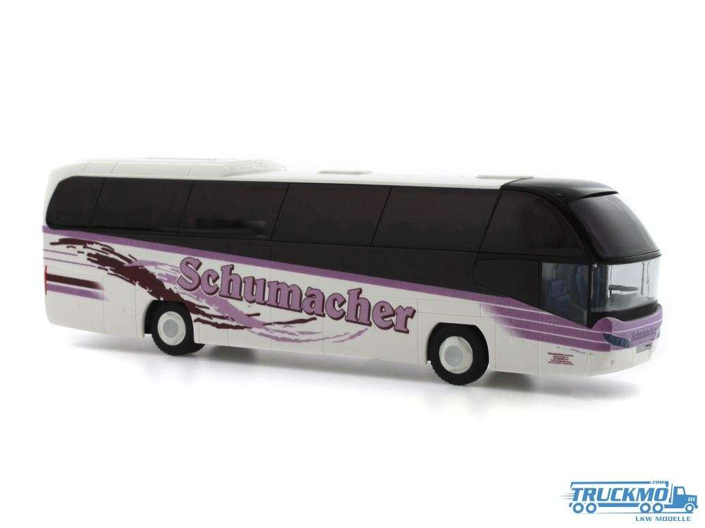 Rietze Schumachers Reisedienst Neoplan Cityliner 07 67130