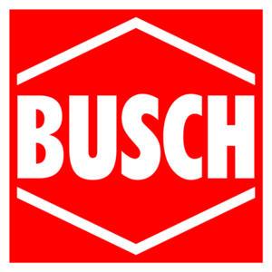 Busch GmbH & Co KG