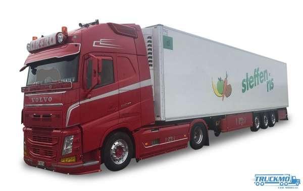 Zubehör: Fahrgestell ZG MAN F8 Herpa 084925-1:87 - NEU 2-achs Inhalt:2 St