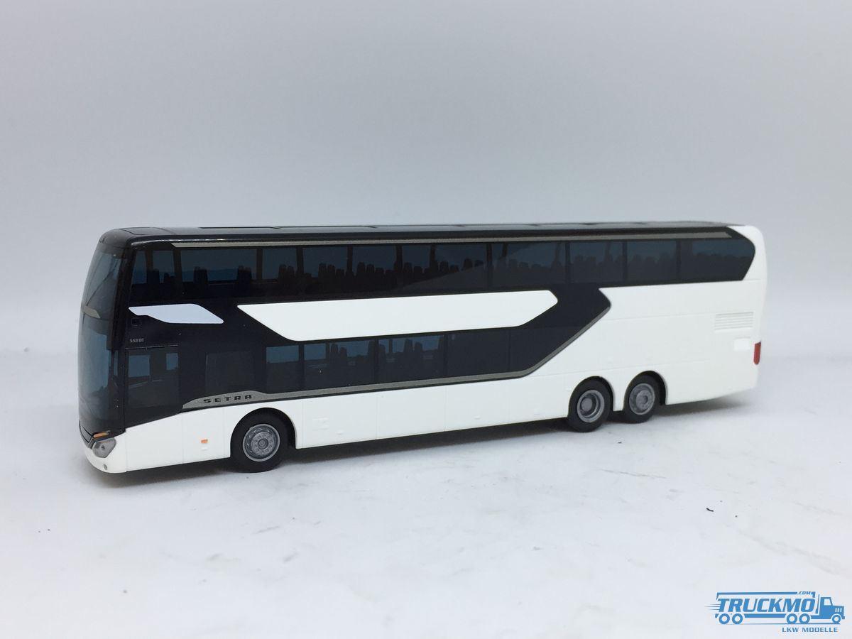 awm bus setra s 531 dt 11311 lkw modelle. Black Bedroom Furniture Sets. Home Design Ideas