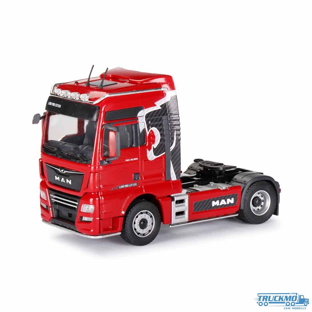 man conrad truckmo truck models your truck models. Black Bedroom Furniture Sets. Home Design Ideas