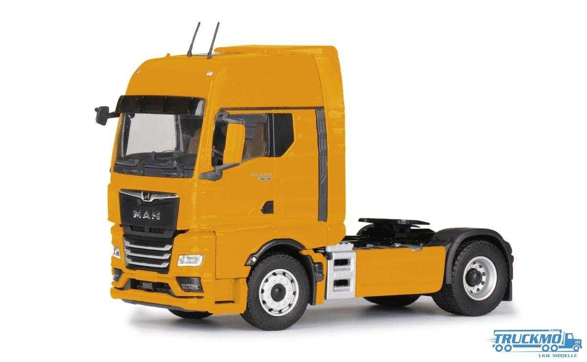 Conrad MAN TGX GX Sattelzugmaschine 80000/03