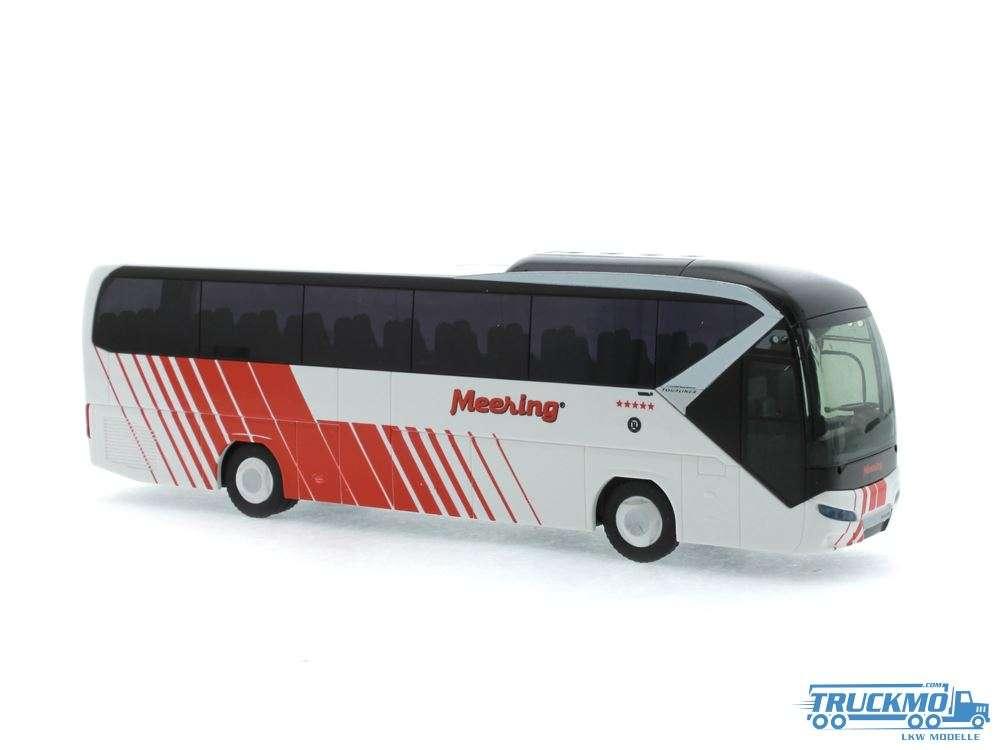Rietze Meering Neoplan Tourliner 16 73818