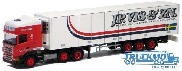 "AWM JP VIS & ZN Scania ""09"" Topl. / Aerop. - Kühl-KSZ"