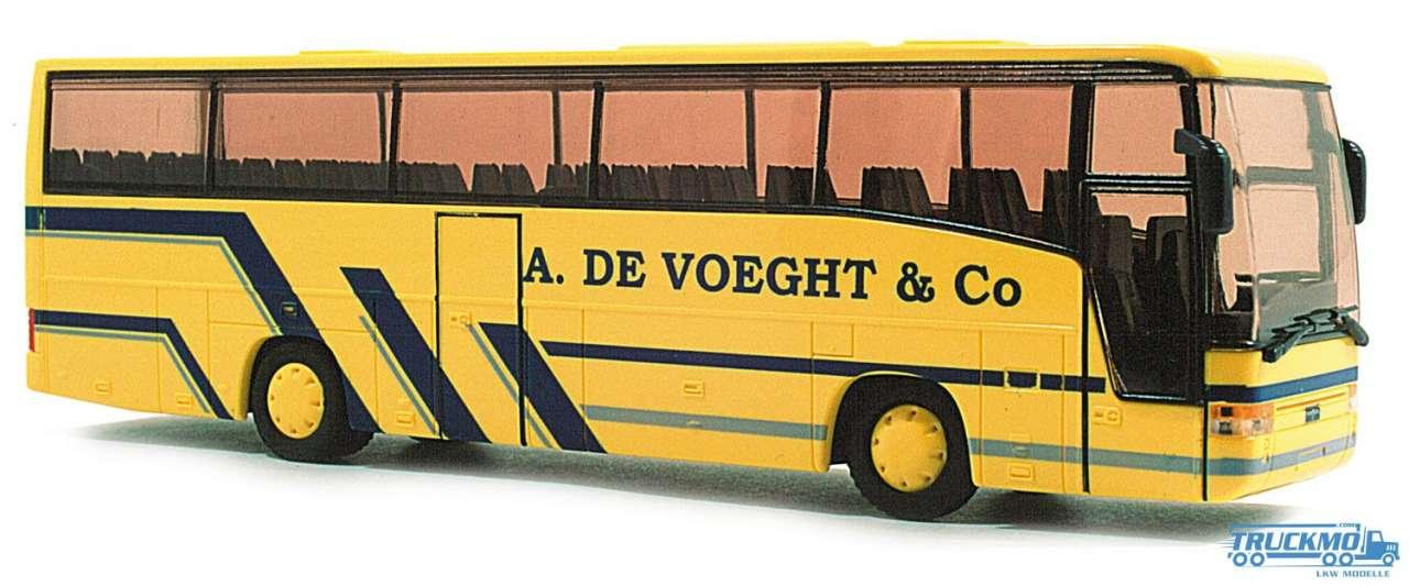 Rietze De Voeght Van Hool T9 61906