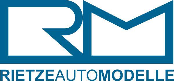 Rietze Automodelle GmbH & Co. KG
