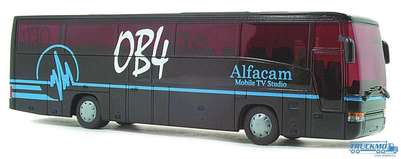 Rietze Alfacam Van Hool T9 61910