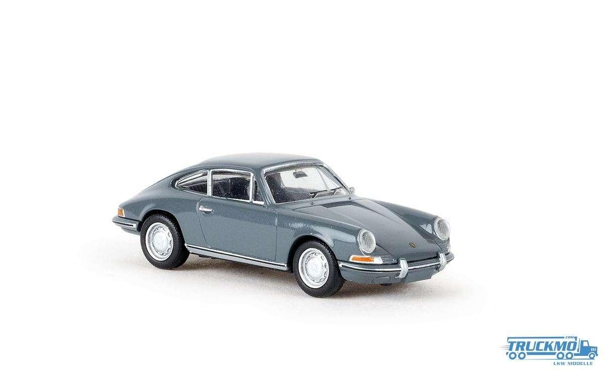 Brekina Porsche 912 16232