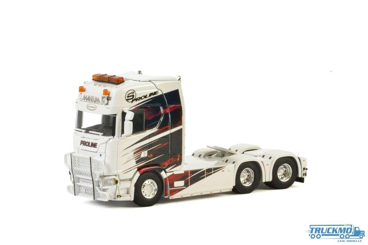WSI NK Transport Scania S Highline CS20H 01-2496